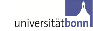 Uni Bonn_website